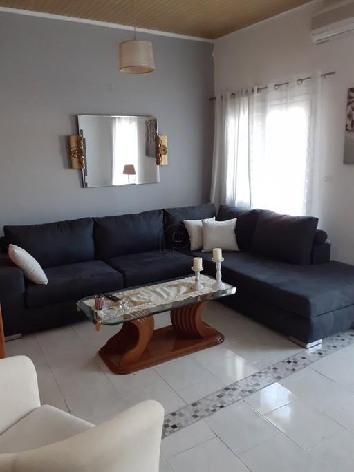 Studio / γκαρσονιέρα 50τ.μ. πρoς ενοικίαση-Μεσσαπία » Ψαχνά