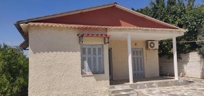 Οικόπεδο 1.550τ.μ. πρoς αγορά-Αρτέμιδα (λούτσα) » Άγιος σεραφείμ