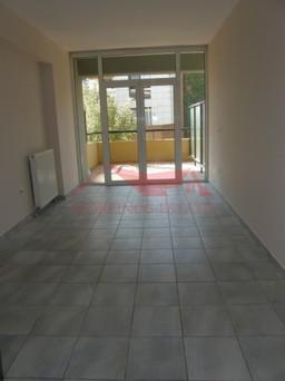 Studio / γκαρσονιέρα 35τ.μ. πρoς ενοικίαση-Κάτω τούμπα