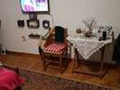 Studio / γκαρσονιέρα 40τ.μ. πρoς ενοικίαση-Εξάρχεια - νεάπολη » Μουσείο