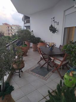 Διαμέρισμα 165τ.μ. πρoς αγορά-Τρίκαλα » Κέντρο