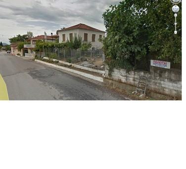Οικόπεδο 300τ.μ. πρoς αγορά-Παπαφλέσσας » Μεταμόρφωση