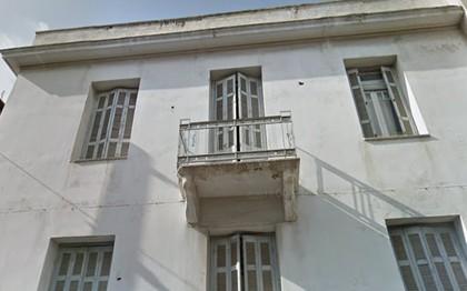 Κτίριο 400τ.μ. πρoς αγορά-Γκάζι - μεταξουργείο - βοτανικός » Μεταξουργείο