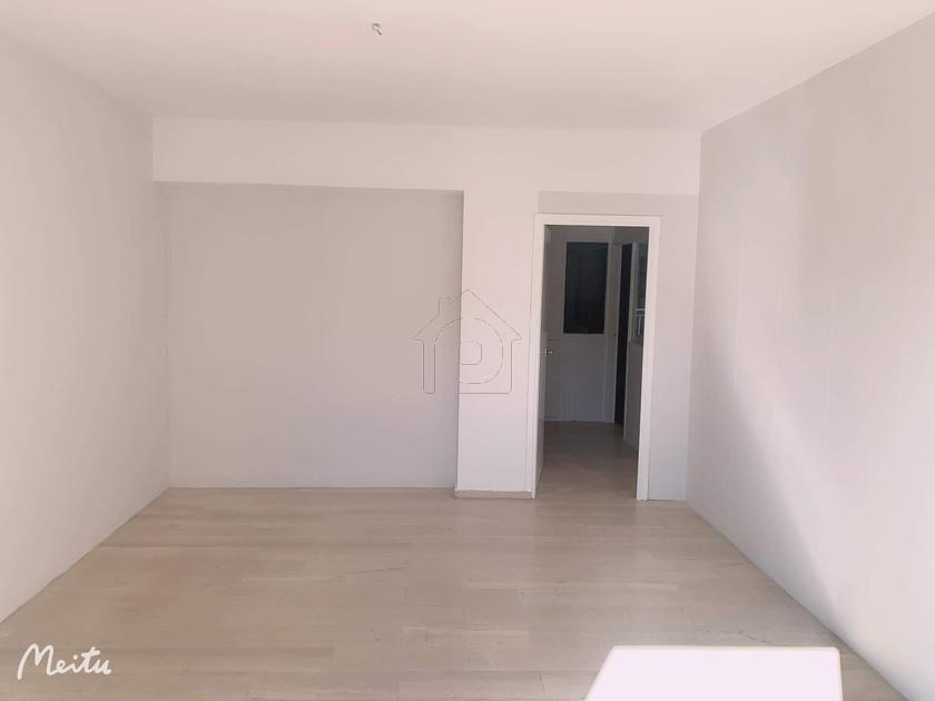 Γραφείο 103τ.μ. πρoς αγορά-Κόρινθος » Κέντρο