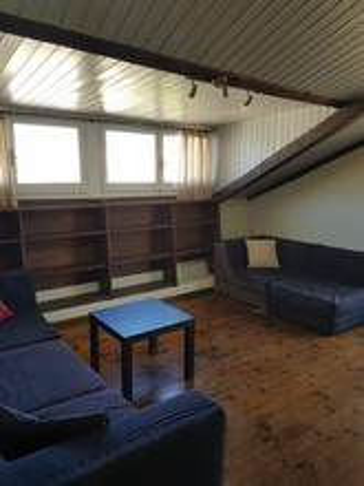 Διαμέρισμα 55τ.μ. πρoς ενοικίαση-Κέρκυρα » Χώρα κέρκυρας