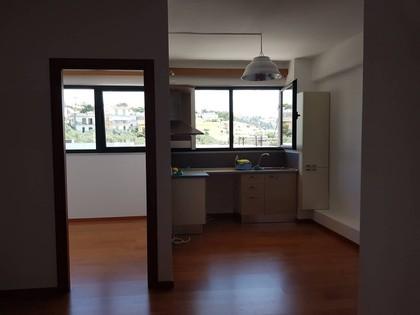 Διαμέρισμα 50τ.μ. πρoς ενοικίαση-Χανιά » Άγιος ιωάννης