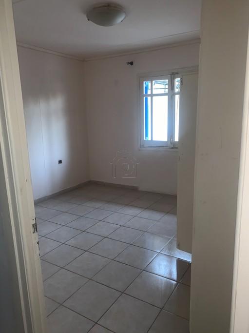 Μονοκατοικία 120τ.μ. πρoς ενοικίαση-Σαλαμίνα » Κέντρο