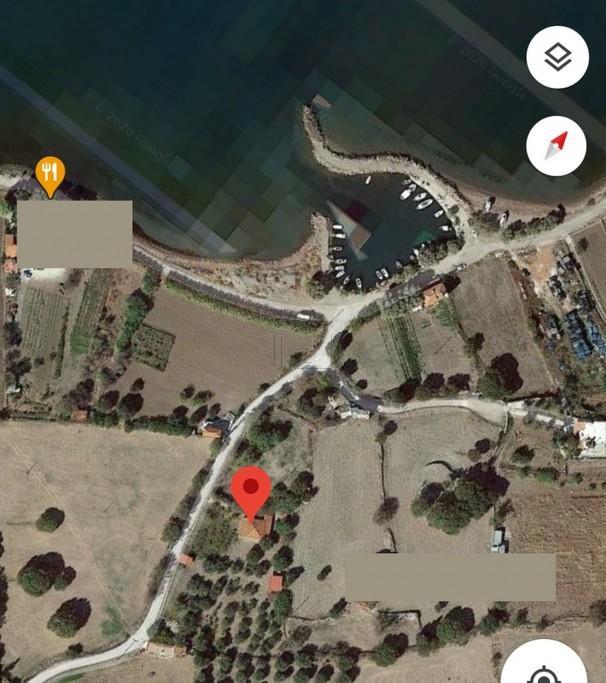 Μονοκατοικία 140τ.μ. πρoς αγορά-Λέσβος - μυτιλήνη » Μυτιλήνη - διάφορα