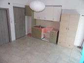 Studio / γκαρσονιέρα 35 τ.μ. πρoς ενοικίαση