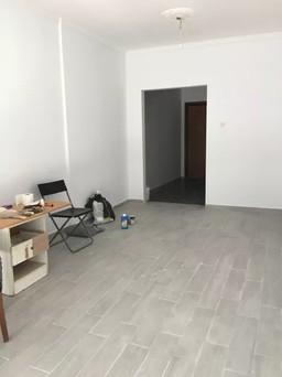 Studio / γκαρσονιέρα 75τ.μ. πρoς ενοικίαση-Άνω τούμπα