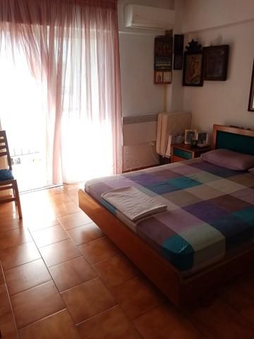 Διαμέρισμα 88τ.μ. πρoς αγορά-Παλαιά κοκκινιά