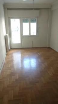 Διαμέρισμα 76τ.μ. πρoς αγορά-Μπότσαρη