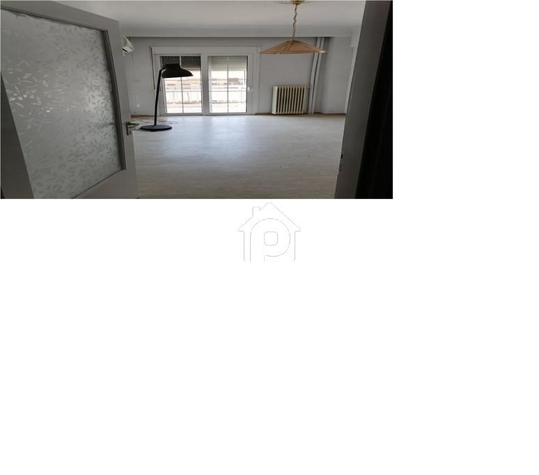 Διαμέρισμα 77τ.μ. πρoς ενοικίαση-Αλεξάνδρεια » Κέντρο