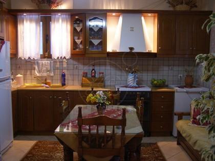 Μονοκατοικία 110τ.μ. πρoς αγορά-Ανδραβίδα » Κέντρο