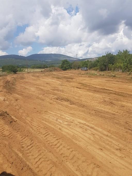 Αγροτεμάχια 9.500τ.μ. πρoς αγορά-Ανατολή » Νεοκαισάρεια