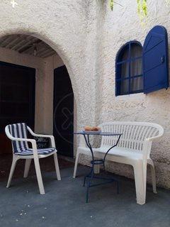 Μονοκατοικία 60τ.μ. πρoς αγορά-Σαλαμίνα » Κέντρο