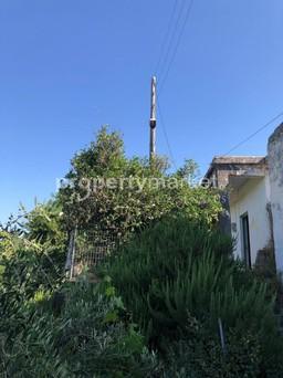 Μονοκατοικία 285τ.μ. πρoς αγορά-Γεροπόταμος » Πάνορμος