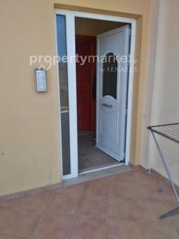 Διαμέρισμα 700τ.μ. πρoς ενοικίαση-Γεωργιούπολη » Καβρός