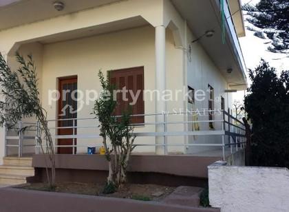 Γραφείο 150τ.μ. πρoς ενοικίαση-Γεροπόταμος » Κέντρο