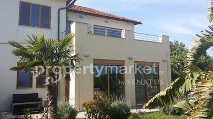 Μονοκατοικία 154τ.μ. πρoς ενοικίαση-Νικηφόρος φωκάς » Πρινές