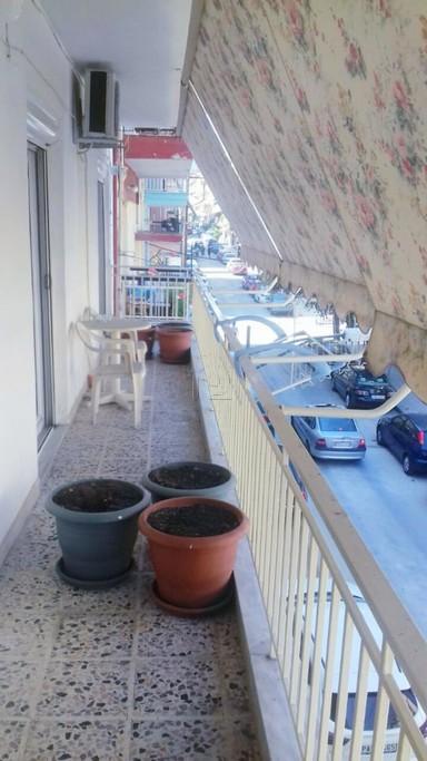 Διαμέρισμα 105τ.μ. πρoς αγορά-Φλώρινα » Κέντρο