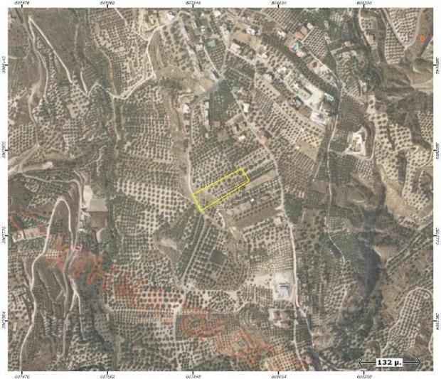 Οικόπεδο 1.924τ.μ. πρoς αγορά-Ηράκλειο κρήτης » Κέντρο