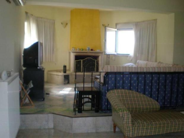 Μεζονέτα 330τ.μ. πρoς αγορά-Ηράκλειο κρήτης » Κέντρο