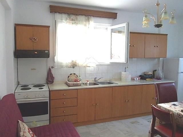 Διαμέρισμα 70τ.μ. πρoς ενοικίαση-Γιαννούλη » Κέντρο