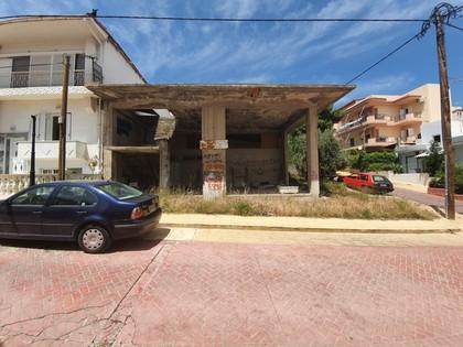 Μονοκατοικία 200τ.μ. πρoς αγορά-Καματερό » Άτταλος