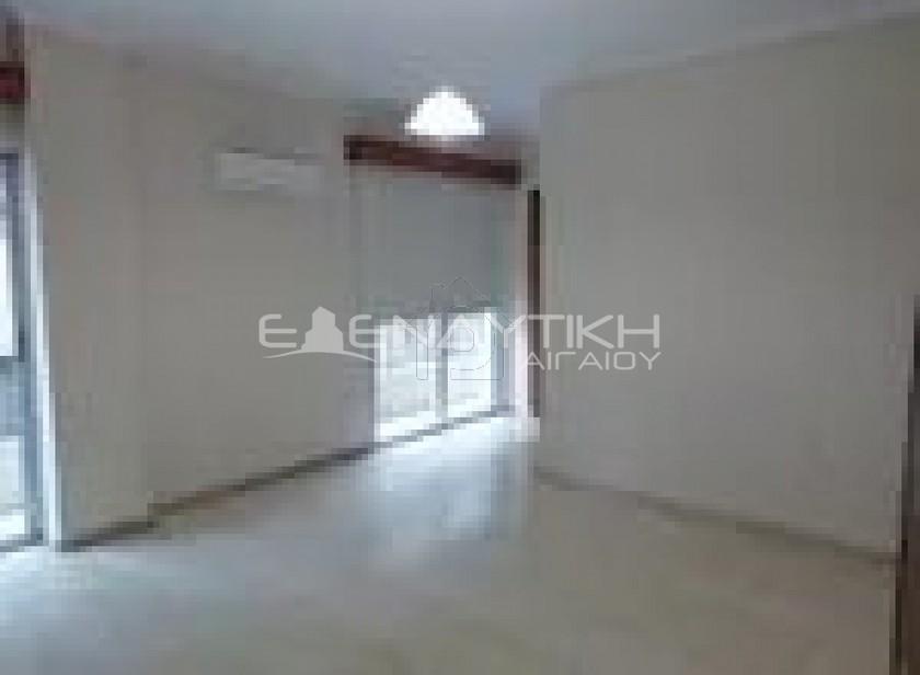 Διαμέρισμα 60τ.μ. πρoς ενοικίαση-Καμάρα