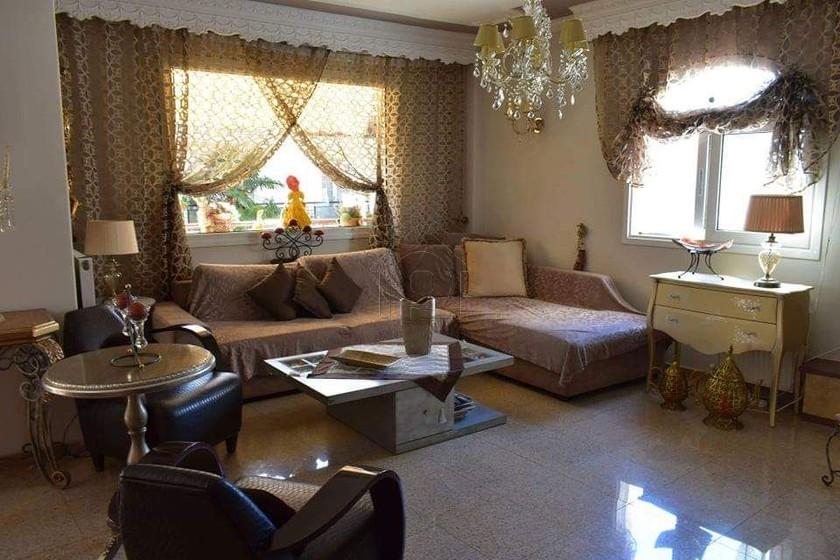 Διαμέρισμα 105τ.μ. πρoς αγορά-Κατερίνη