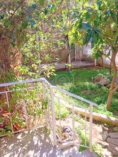 Μονοκατοικία 110τ.μ. πρoς αγορά-Χολαργός » Φανερωμένη