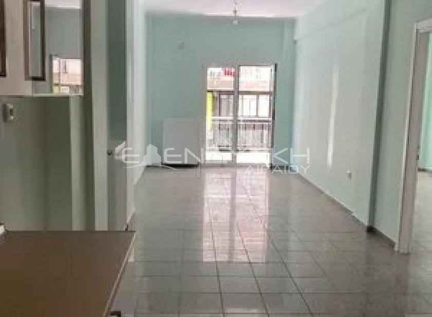 Διαμέρισμα 90τ.μ. πρoς ενοικίαση-Κέντρο