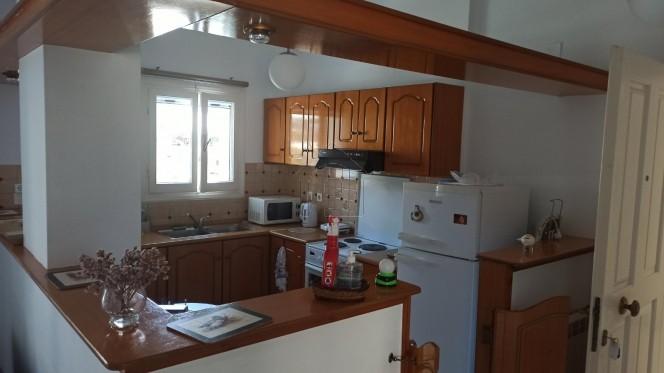 Διαμέρισμα 53τ.μ. πρoς ενοικίαση-Κεφαλονιά » Αργοστόλι