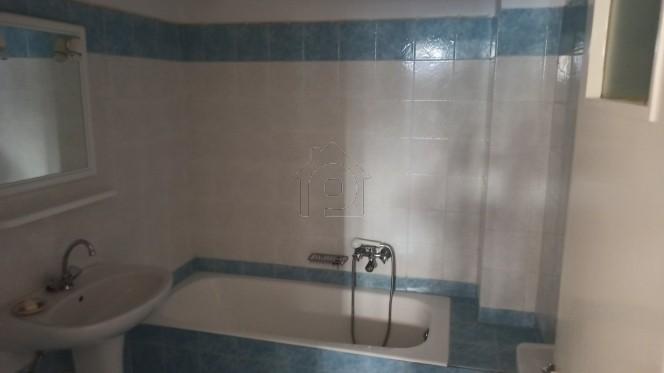Διαμέρισμα 82τ.μ. πρoς ενοικίαση-Κεφαλονιά » Αργοστόλι