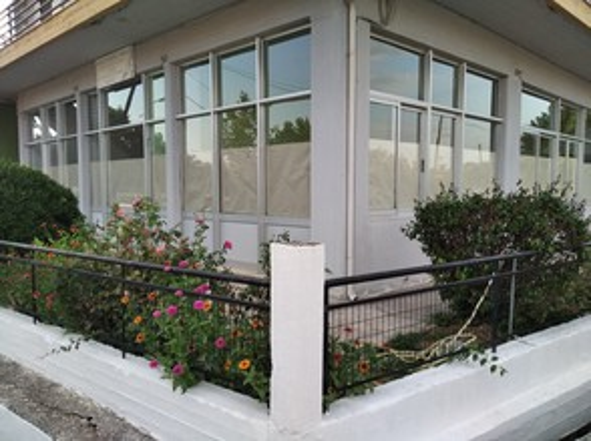 Επιχειρηματικό κτίριο 140τ.μ. πρoς ενοικίαση-Άρτα » Κωστακιοί