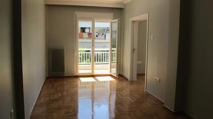 Διαμέρισμα 102τ.μ. πρoς ενοικίαση-Κάτω τούμπα