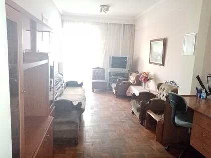 Διαμέρισμα 85τ.μ. πρoς ενοικίαση-Αμπελόκηποι » Δημαρχείου