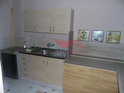 Studio / γκαρσονιέρα 45τ.μ. πρoς ενοικίαση-Φάληρο