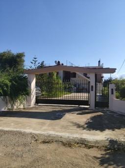 Μονοκατοικία 104τ.μ. πρoς αγορά-Αίπεια » Άγιος ανδρέας