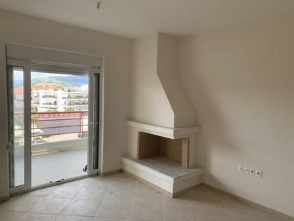 Διαμέρισμα 93τ.μ. πρoς αγορά-Άρτα » Κέντρο