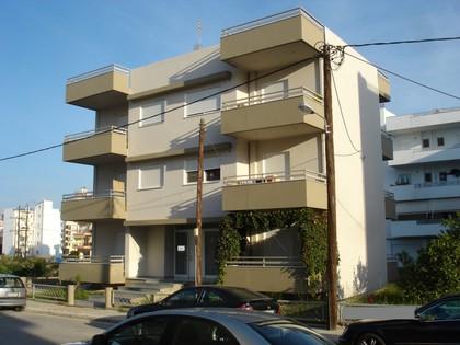 Κτίριο 300τ.μ. πρoς αγορά-Άρτα » Κέντρο