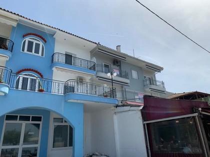Διαμέρισμα 71τ.μ. πρoς ενοικίαση-Μενίδι » Κέντρο