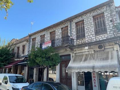 Μονοκατοικία 120τ.μ. πρoς αγορά-Άρτα » Κέντρο