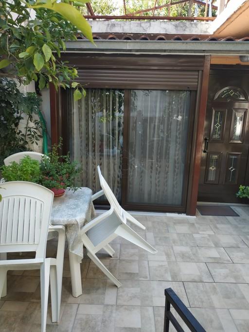 Μονοκατοικία 40τ.μ. πρoς αγορά-Άρτα » Κέντρο