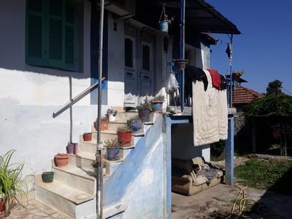 Μονοκατοικία 272τ.μ. πρoς αγορά-Βέροια » Κέντρο