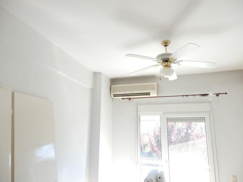 Διαμέρισμα 125τ.μ. πρoς ενοικίαση-Κατερίνη » Πάρκο - αγία τριάδα