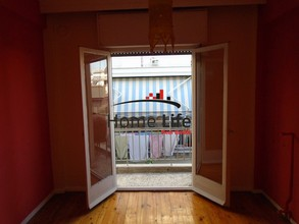 Studio / γκαρσονιέρα 58τ.μ. πρoς αγορά-Παρανέστι » Καρποφόρο