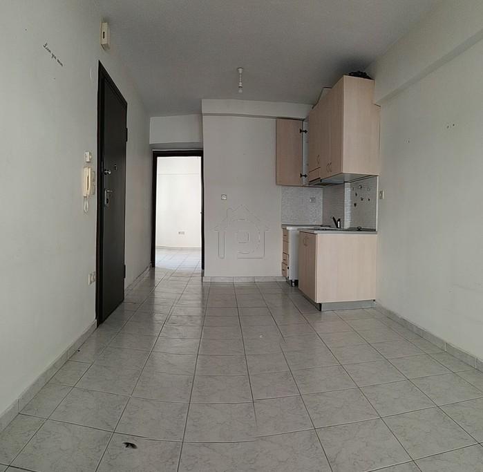 Διαμέρισμα 50τ.μ. πρoς ενοικίαση-Αμπελόκηποι » Βόσπορος