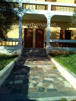 Μονοκατοικία 122τ.μ. πρoς αγορά-Μακρύς γιαλός » Βουπραίια